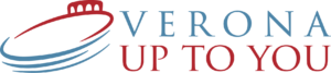 verona-up-to-you-logo-positivo