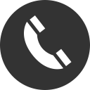 1482953311_logo_social_media_phone